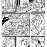 comic-2012-12-10-lazarski_catacombs_skullkeeper01_01web.jpg