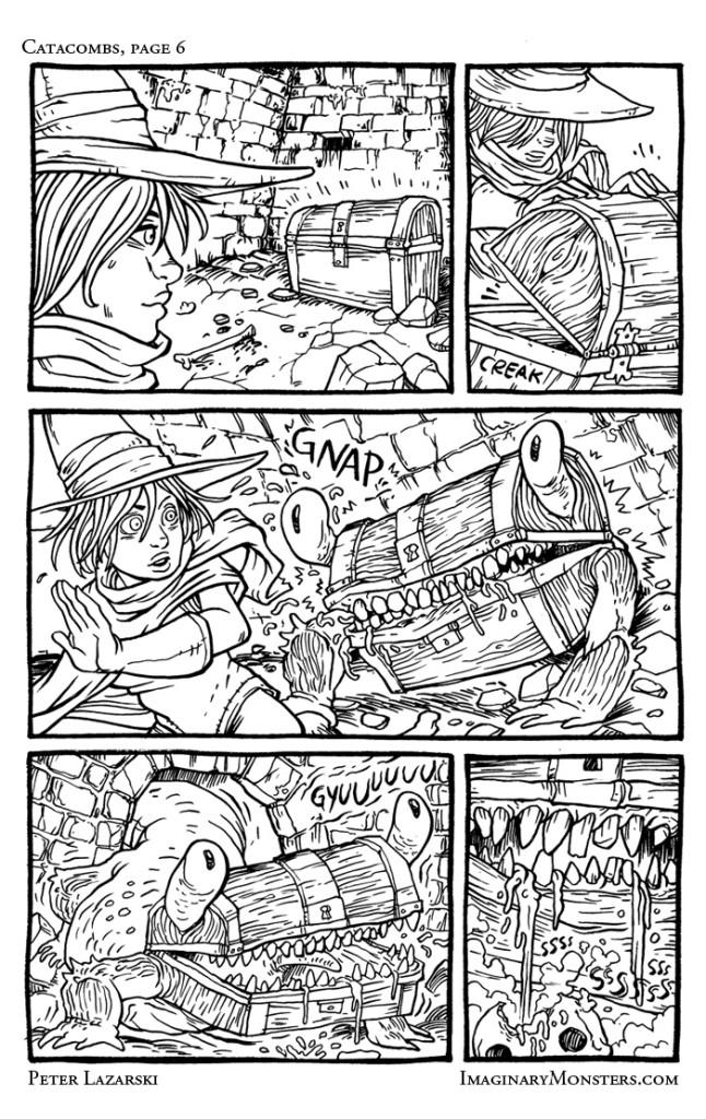 comic-2012-12-28-lazarski_catacombs_skullkeeper01_06web.jpg