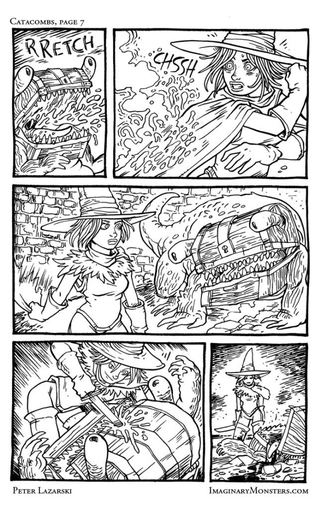 comic-2012-12-31-lazarski_catacombs_skullkeeper01_07web.jpg