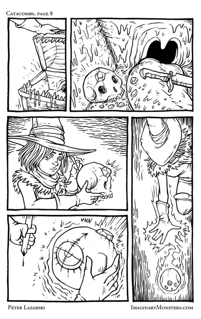 comic-2013-01-04-lazarski_catacombs_skullkeeper01_08web.jpg