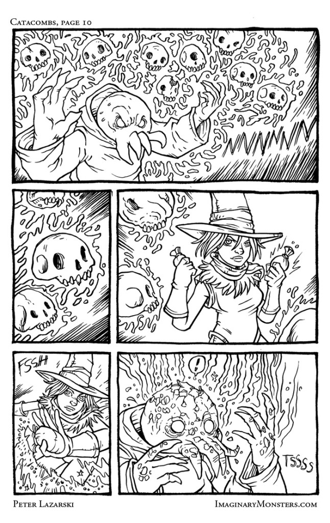 comic-2013-01-11-lazarski_catacombs_skullkeeper01_10web.jpg