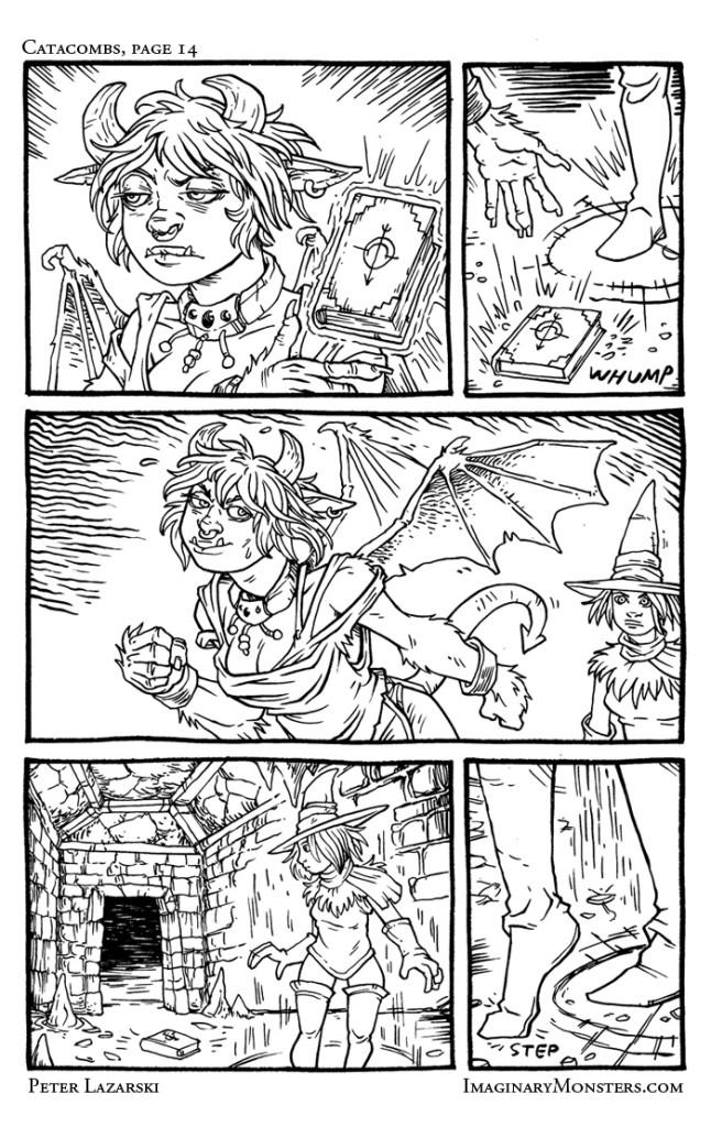 comic-2013-01-25-lazarski_catacombs_skullkeeper01_14web.jpg