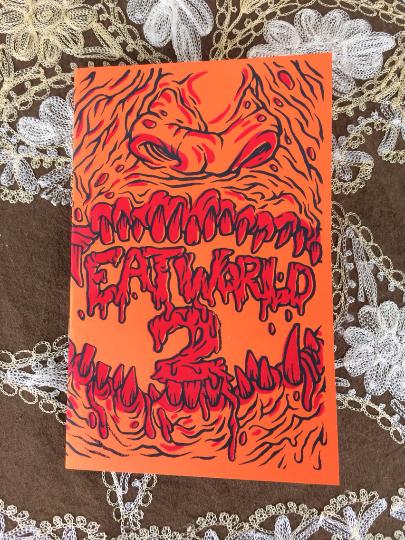 book_eat-world-2_mini-comic_zine_01