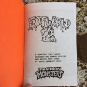 book_eat-world-2_mini-comic_zine_02