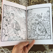 book_eat-world-2_mini-comic_zine_03