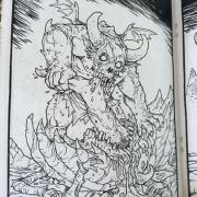 book_eat-world-2_mini-comic_zine_04