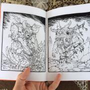 book_eat-world-2_mini-comic_zine_05