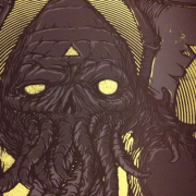 print_eater-of-time-and-space_gray_cthulhu_screenprint_02