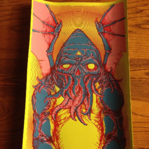print_eater-of-time-and-space_neon_cthulhu_screenprint_01