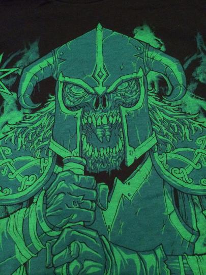 shirt_blade-ghoul_01