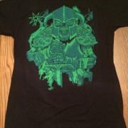 shirt_blade-ghoul_02