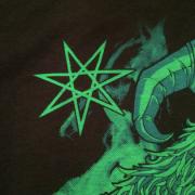 shirt_blade-ghoul_03