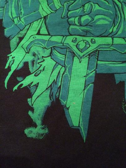 shirt_blade-ghoul_04