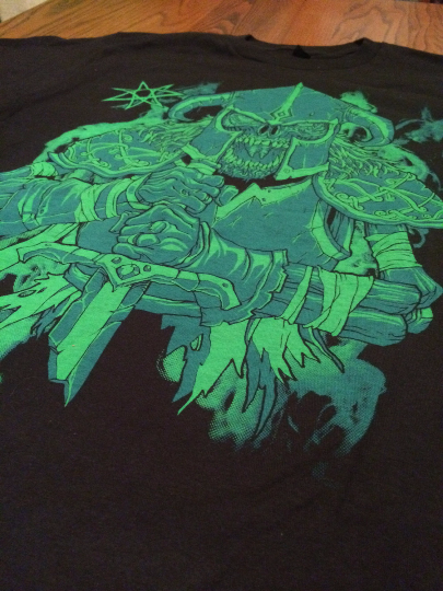 shirt_blade-ghoul_05