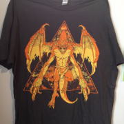 shirt_space-gargoyle_darkgray_01