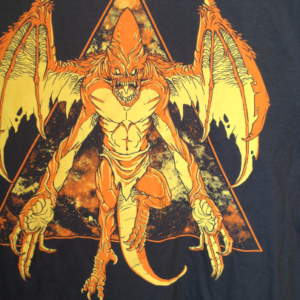 shirt_space-gargoyle_darkgray_03