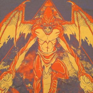 shirt_space-gargoyle_lightgray_02