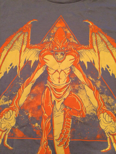 shirt_space-gargoyle_lightgray_02