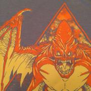 shirt_space-gargoyle_lightgray_03