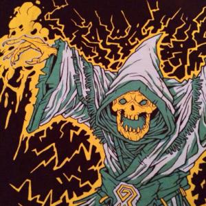shirt_swamp-necromancer_black_02