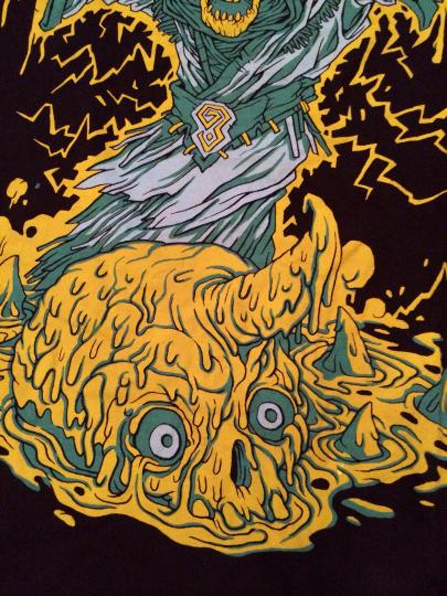 shirt_swamp-necromancer_black_03