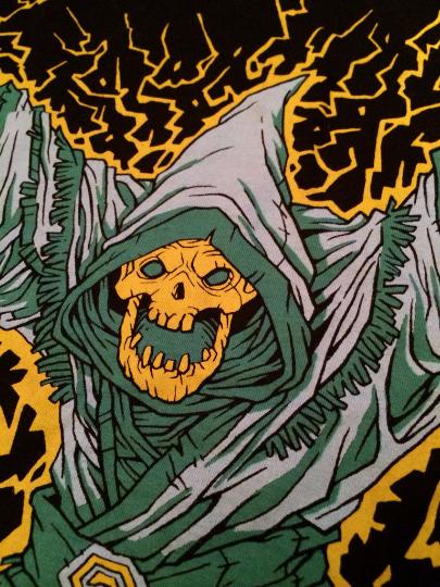 shirt_swamp-necromancer_black_04