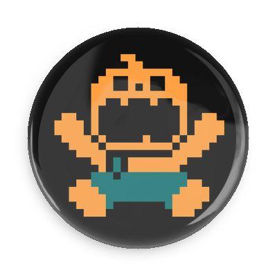 pin_pumpkinman_die_01