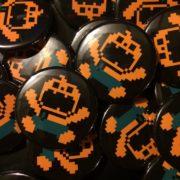 pin_pumpkinman_die_02