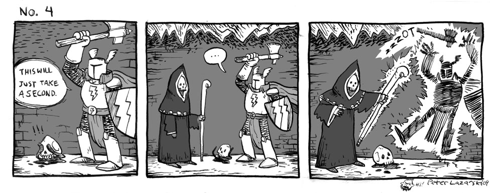comic-2009-10-09-004zzot.jpg