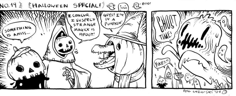 comic-2009-10-31-019HalloweenSpecial.jpg