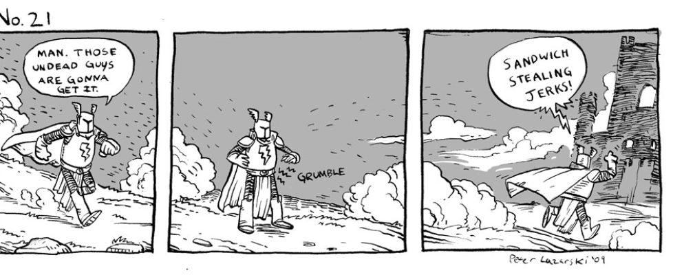 comic-2009-11-03-021Grumble.jpg