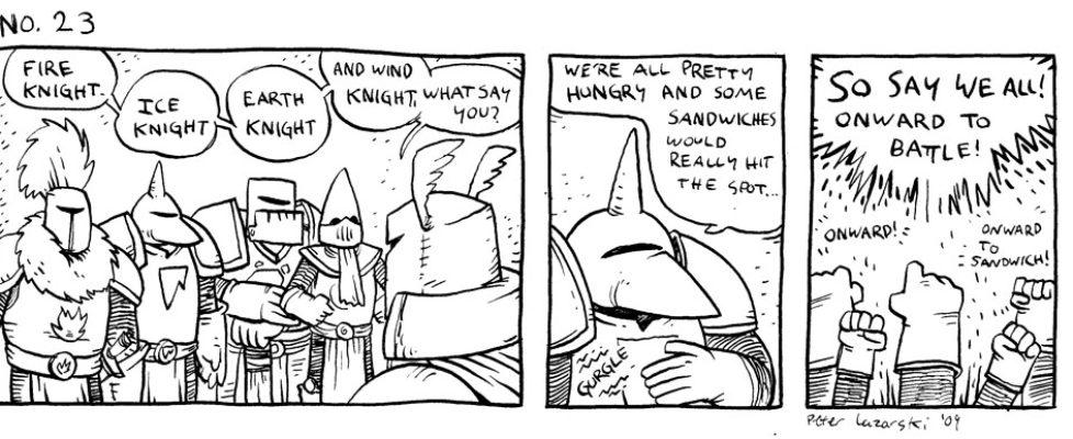 comic-2009-11-12-023OnwardtoSandwich.jpg