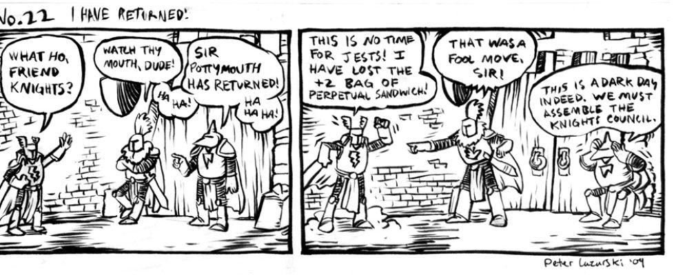 comic-2009-11-11-022SirPottymouth.jpg
