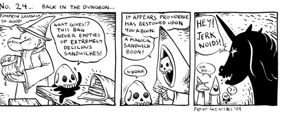 comic-2009-11-13-024MagicalSandwichBoon.jpg