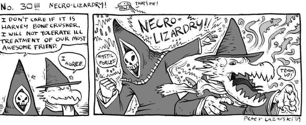 comic-2009-12-01-030NecroLizardry.jpg