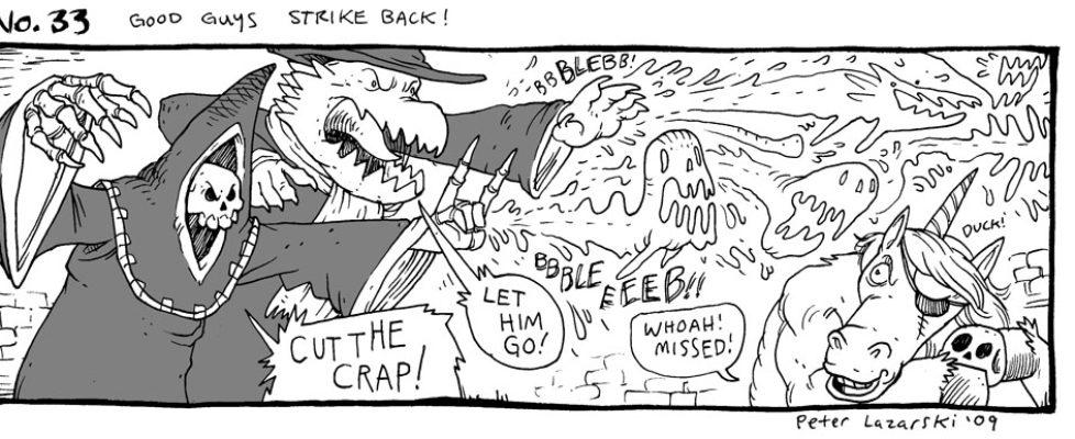 comic-2009-12-08-033LetHimGo.jpg