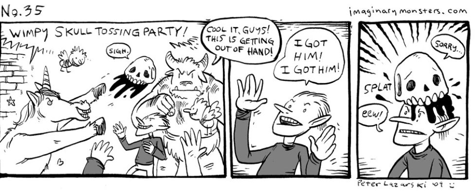 comic-2009-12-10-035WimpySkullTossingParty.jpg
