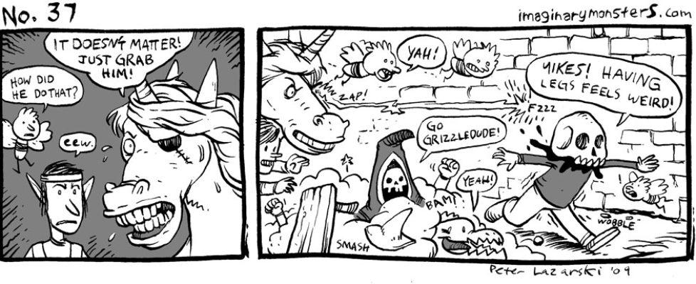 comic-2009-12-14-037GoGrizzledude.jpg