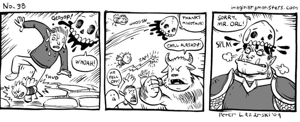 comic-2009-12-15-038ChillAlready.jpg