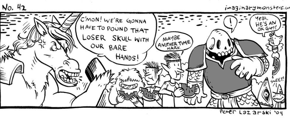 comic-2009-12-23-042LoserSkull.jpg