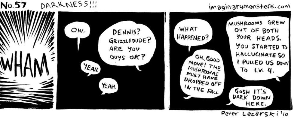 comic-2010-01-27-057ItsDarkDownHere.jpg