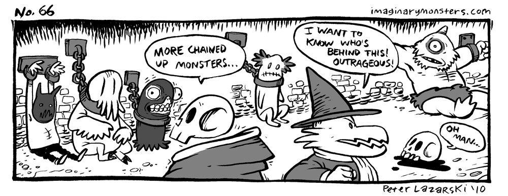comic-2010-02-09-066MoreChainedUpMonsters.jpg
