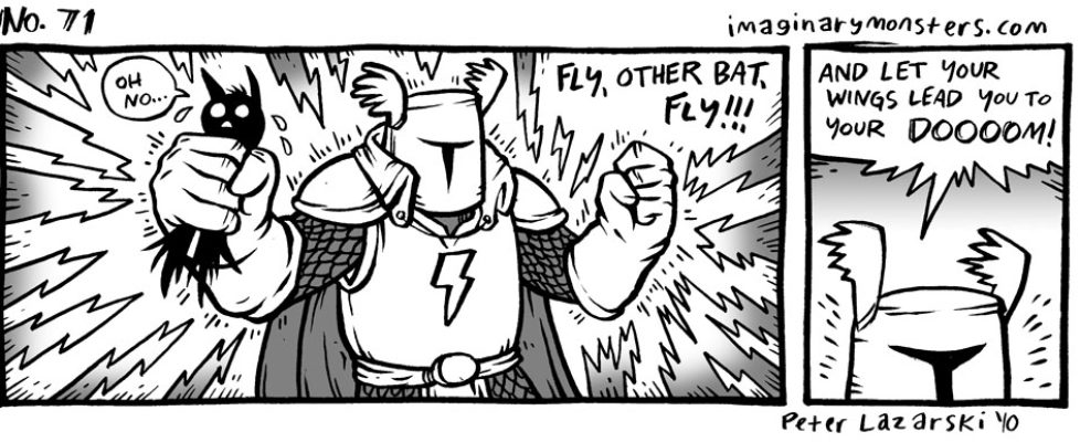 comic-2010-02-26-071FlyOtherBatFly.jpg