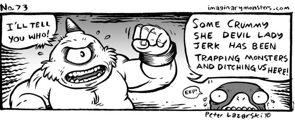 comic-2010-03-02-073IllTellYouWho.jpg