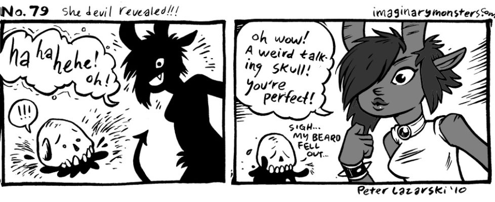 comic-2010-05-19-079mybeardfellout.jpg