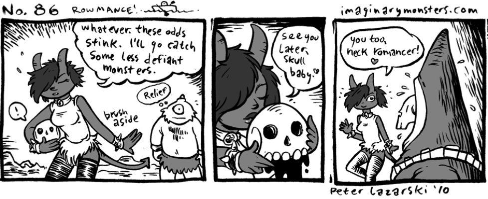 comic-2010-06-01-086neckromancer.jpg