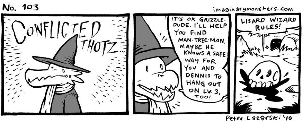 comic-2010-09-22-103lizardwizardrules.jpg