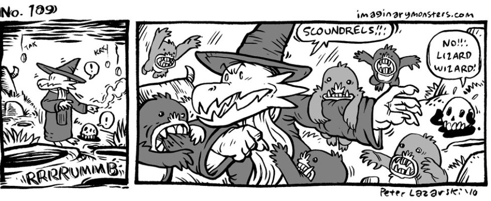 comic-2010-10-18-109scoundrels.jpg