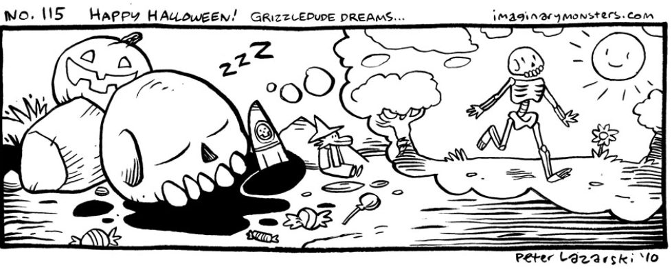 comic-2010-11-01-115grizzledudedreams.jpg