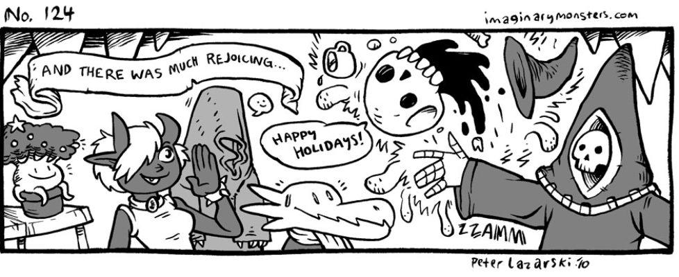 comic-2010-12-22-124happyholidys.jpg